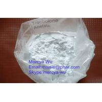 Wholesale Medical Legal CAS 10161-34-9 Trenbolone Powders Steroids Trenbolone Acetate USP 31 from china suppliers