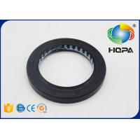 Wholesale Excavator Parts Framework Shaft Oil Seals / Mechanical Seal Oil XP0803E from china suppliers