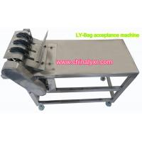 Wholesale Page Numbering Machine/LY-conveyor/High-Quality Page Numbering Machine New Arrival from china suppliers