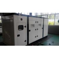 Quality 220kw/275kva Perkins diesel generators with stamford alternator for sale
