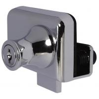 Wholesale 258 Series Glass Door Locks from china suppliers