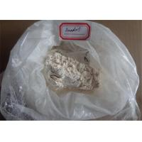 Wholesale Legal Oxandrolone Anavar Weight Loss Anabolic Steroids For Women CAS 53-39-4 from china suppliers