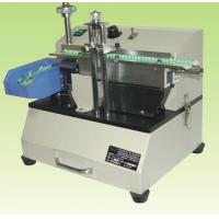Wholesale Metal Surface Mount Placement Machine Heda 804A Automatic Loose Radial Lead Cutter from china suppliers
