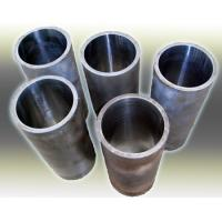 Wholesale Stainless Steel Honed Hydraulic Cylinder Tubing 5.0m - 5.8m from china suppliers