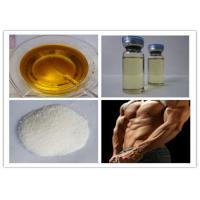 Wholesale Anabolic White Powder Steroid Anadrol Oxymetholone For Muscle Growth 434-07-1 from china suppliers