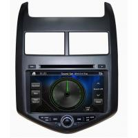 Wholesale Ouchuangbo car Multimedia System for Chevrolet Aveo DVD Radio Bluetooth  Audio Player from china suppliers