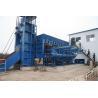 Buy cheap 1800MM Blade Hydraulic Metal Shear Press Box Size 6000 x 1800 x 900mm from wholesalers