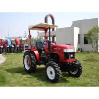Wholesale Tractor (JM Series) from china suppliers