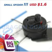 Wholesale PROMOTIONS! eas spider tag anti-theft spider boxguard remote controled small spider wrap from china suppliers