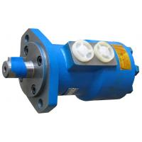Wholesale BMRL Gerotor Hydraulic Motor Economail Type Gear Set Hydraulic Obitor Motor from china suppliers