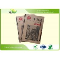 Wholesale Hot Stamping Secret Garden Hand Drawing DIY Coloring Book with Light Weight Paper from china suppliers