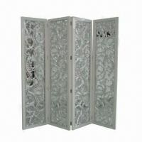 Wholesale Antique Furniture, Hand-carved, Customized, Various Specifications Available from china suppliers