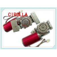 Quality Small Automatic Sliding Door Motor Operators 75W With CE / CCC / SGS for sale