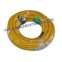Wholesale 24 Core Fiber Optic Patch Cord from china suppliers