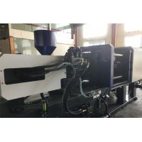 Wholesale 1000 Tons PET Preform Injection Molding Machine For PET Preform Bottles from china suppliers