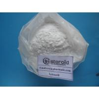 Wholesale Buy Steroid Raws Letrozole Anti-Estrogen Steroids Femara From Orderoids from china suppliers
