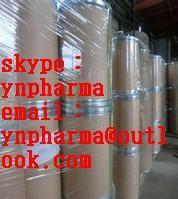 Wholesale Geniposide from china suppliers