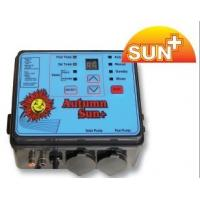 Wholesale SUN CONTROLLER FOR PANELS from china suppliers