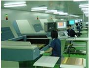 Finest Printed Circuit Board Ltd