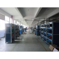 Shenzhen ChinaOpticCable Co.,ltd