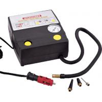 Wholesale Handy Durable Fancy Auto Tire Air Compressor For Vehicle One Year Warranty from china suppliers