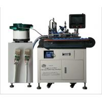 Wholesale Movable 600W USB Soldering Machine For Mobile Phone Plug 800×600×1100 MM from china suppliers