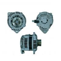 Wholesale 12V 130A Alternator for Hitachi Infiniti Lester 11120 LR1130-701, LR1130-701B from china suppliers