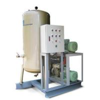Wholesale High Vacuum Pump System from china suppliers