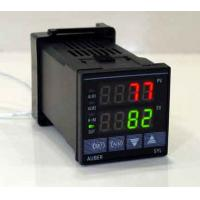 Wholesale Economic-Universal-PID Temperature Controller from china suppliers