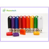 Wholesale Classic 32GB Plastic USB Flash Drive Bulk Cheap from china suppliers