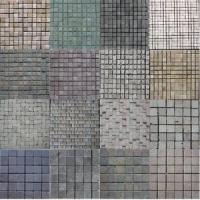 Wholesale Mosaic Tiles from china suppliers