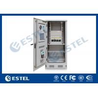 Wholesale IP55 Outdoor Power Cabinet from china suppliers