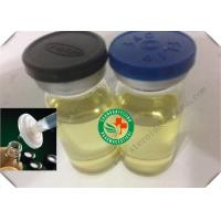Wholesale Health Muscle Building Steroids Oral Medical Turinabol Anabolic Hormone Liquid Solution 2446-23-3 from china suppliers