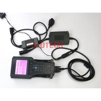 Quality Isuzu Truck Diagnosis Scanner For ISUZU Euro 4 Euro 5 Truck Diagnosis Scanner for sale