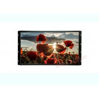 Wholesale Full HD Widescreen Projected Capacitive Touch Screen Display 24 inch for Gaming from china suppliers