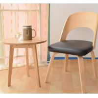 Wholesale dining set,hotel furniture,chair wood,dining table set,мебель from china suppliers