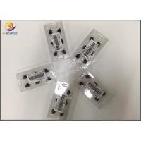 Wholesale SIEMENS PICK UP NOZZLE 719/919 SIEMENS NOZZLE 00321867-06 00321867-05 from china suppliers