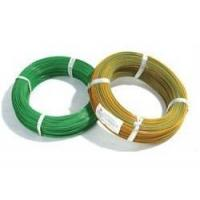 Wholesale XLPE Wire (UL3398) from china suppliers