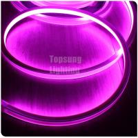Wholesale 2016 new pink square 12v 16*16m LED neon flex light for room from china suppliers