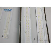 Wholesale Samsung 5730 0.5W Linear LED Module 560 * 24mm 4000K 110 LM/W CRI 90 24V from china suppliers