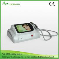 Wholesale 80W face lift and wrinkle machine Microneedle Radio frequency machine from china suppliers