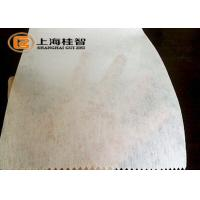 Wholesale Reusable Customized Non Woven Polypropylene Roll Spunbond Non Woven Fabric from china suppliers