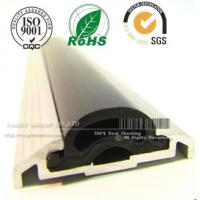 Wholesale Garage door threshold seals;Threshold rubber seal kits from china suppliers