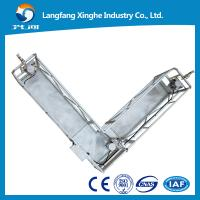 Lift Scaffolding Ladders Electric Swing Stage