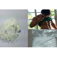 Wholesale Rapid Muscle Growth SARMS Bodybuilding Ostarine , MK -2866 , Enobosarm CAS 841205-47-8 from china suppliers