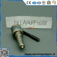 Wholesale DLLA148P1688 neutral packing bosch fuel injection nozzle ERIKC from china suppliers