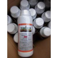 Buy cheap 2,4D 720g/l SL,Tender for Ghana Market/herbicide from wholesalers