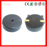 Wholesale SMD piezoelectric transducer Buzzer from china suppliers