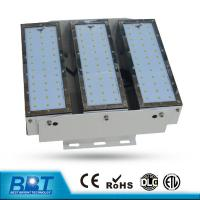 Wholesale 5 Years Warranty Industrial High Bay Lighting PF > 0.98 High Bay Led Lights from china suppliers