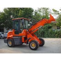 Wholesale Telescopic Loader from china suppliers